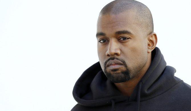 Kim Kardashian wydała oświadczenie w sprawie stanu zdrowia Kanyego Westa