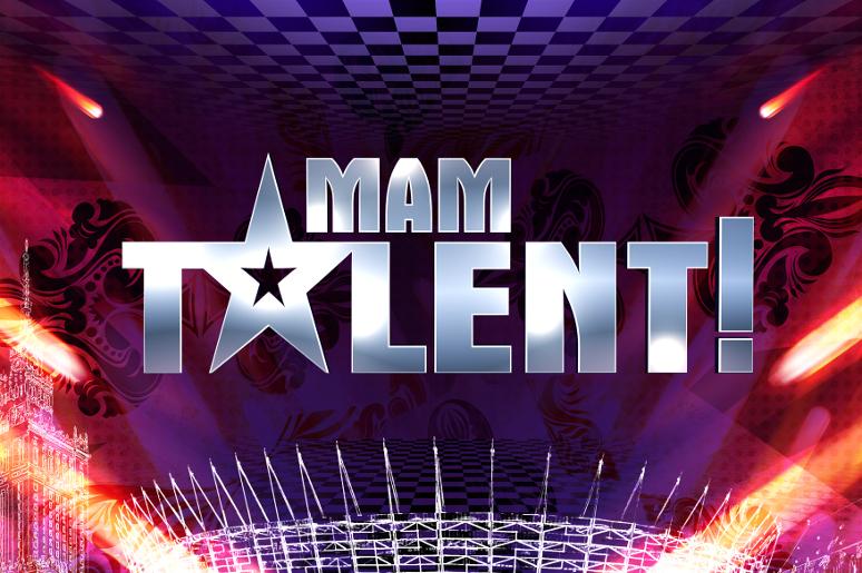"""Zwycięzca """"Mam Talent"""" wyda debiutancki album w Sony Music"""