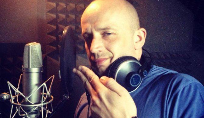 """Peja/Slums Attack – """"W pogoni za marzeniami"""" ft. Gandzior (wideo)"""