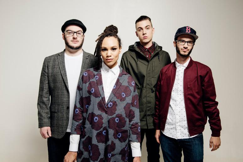 Ostróda Reggae Festival z nową gwiazdą w line-upie