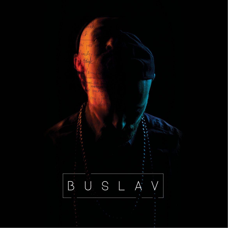 "Buslav – ""Buslav"""
