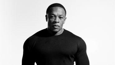 Dr. Dre szykuje dla fanów prezent z okazji 4/20