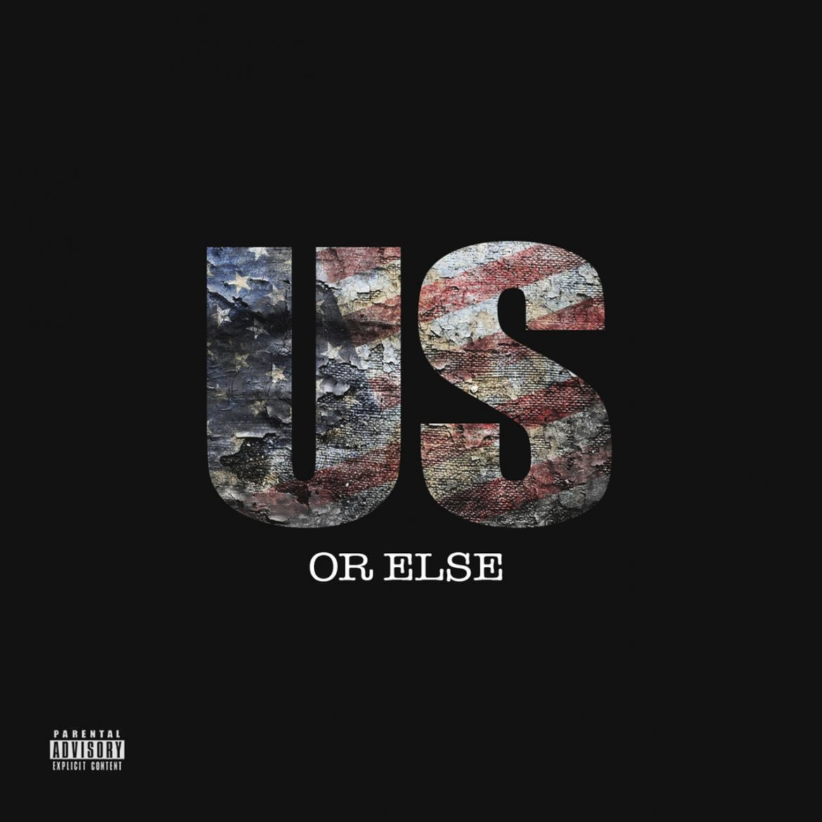 "T.I. – ""Us Or Else"""