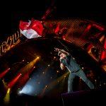 Nergal zdradził zaskakujące informacje na temat nowej płyty AC/DC
