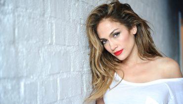 Pandemia pokrzyżowała plany Jennifer Lopez