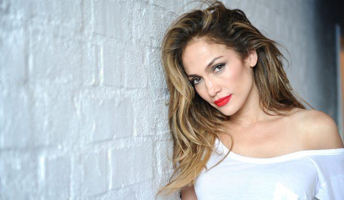 Były partner Jennifer Lopez nie żyje