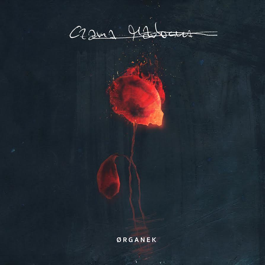 """Ørganek – """"Czarna Madonna"""""""