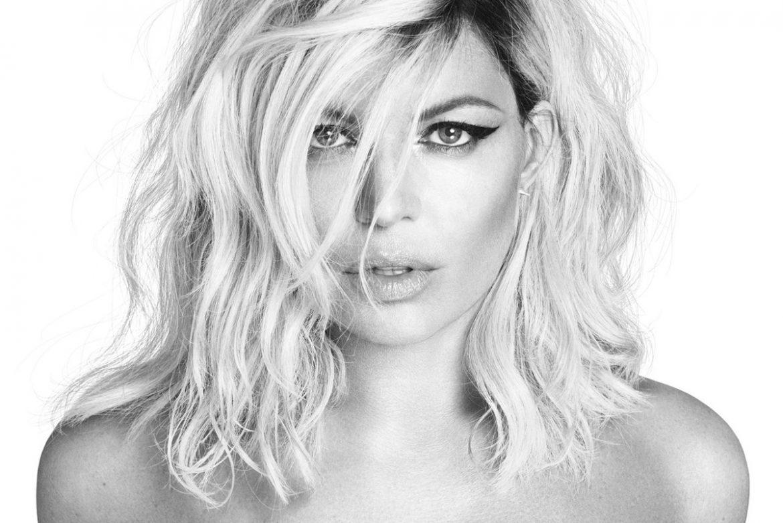Nicki Minaj i Rick Ross gośćmi Fergie (wideo)