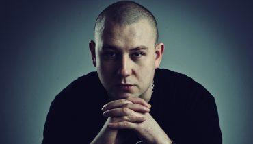 Hukos krytykuje pomysł Quebonafide na promocję płyty