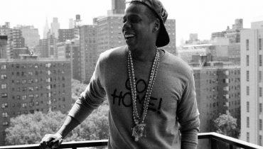 Jay-Z i Roc Nation łączą siły z elitarnym europejskim klubem piłkarskim