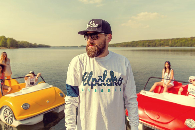 donGURALesko x Matheo – nowy numer, kolejny gość i jeden z hostów mixtape'u