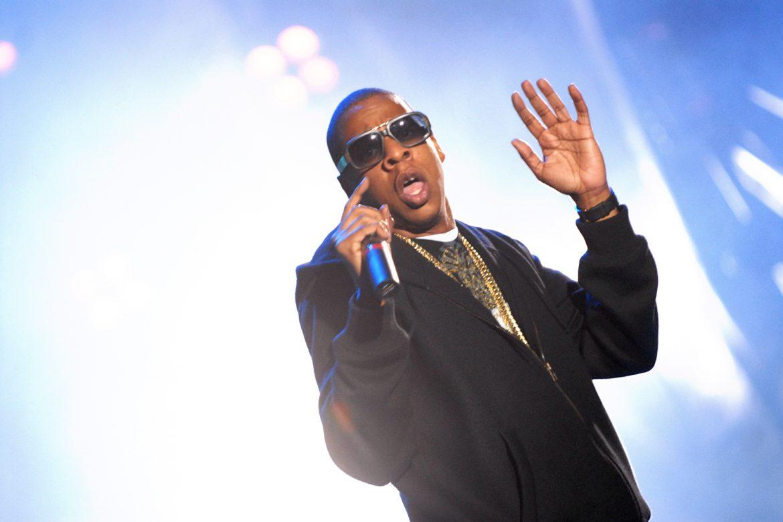 Forbes opublikował listę najlepiej zarabiających hip-hopowców