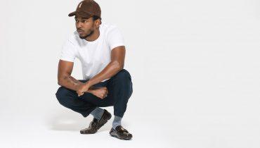 Kendrick Lamar w nowym singlu Busta Rhymesa