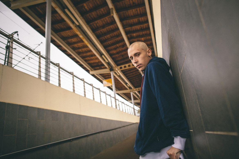 Fani Leha doczekają się pośmiertnej płyty rapera