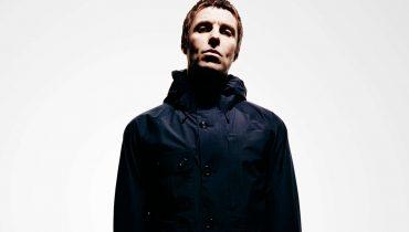 Liam Gallagher zaprezentował nowy singiel