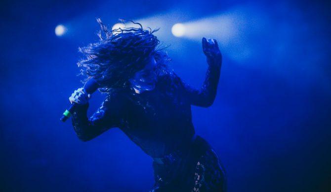 Pozew przeciw nawołującym do odwołania występu Lorde