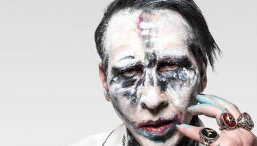 """Makabrycze wyznania kolejnej z partnerek Mansona: """"Naciął mi brzuch i wypił moją krew"""""""