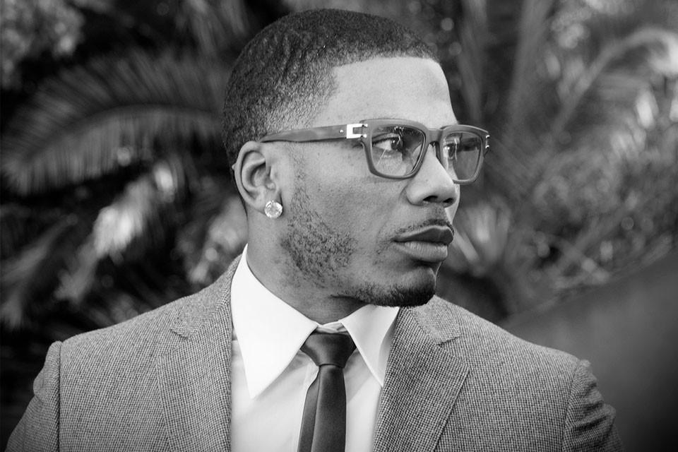 Nelly zatrzymany przez policję po oskarżeniu o gwałt