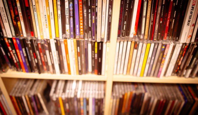 Ile przeciętnie Polak wydaje rocznie na muzykę? Przerażająco niska kwota