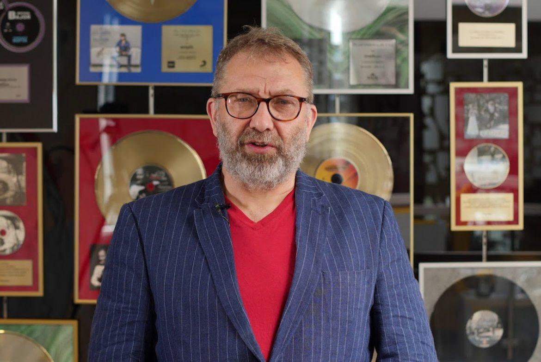 Dziennikarze wybrali polskie płyty wszech czasów