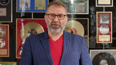 Piotr Metz wraca do Trójki, ale nie będzie już szefem redakcji muzycznej