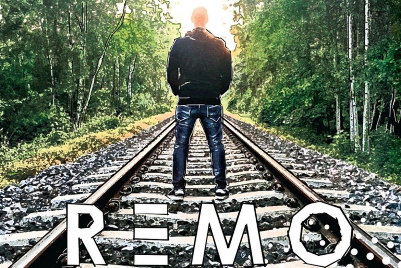 Przedpremierowy odsłuch nowej płyty Remo