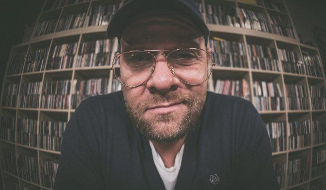 Tede & Sir Mich publikują obszerny fragment nowego singla