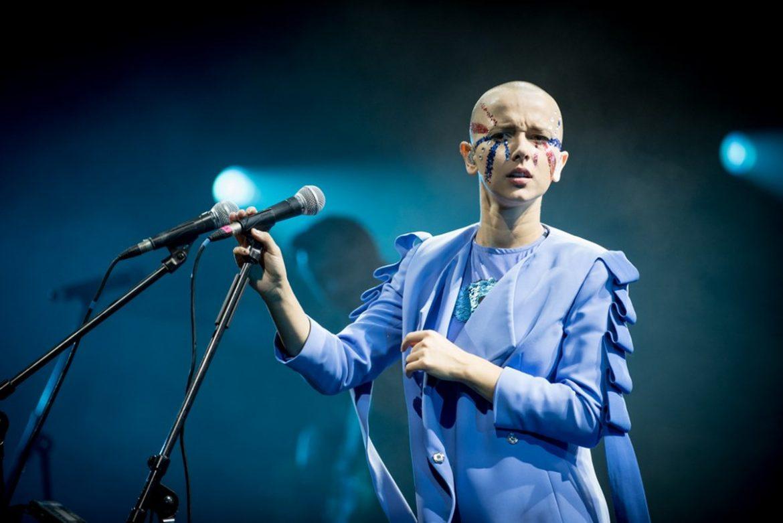 Wiemy, kto będzie kolejną gwiazdą serii MTV Unplugged