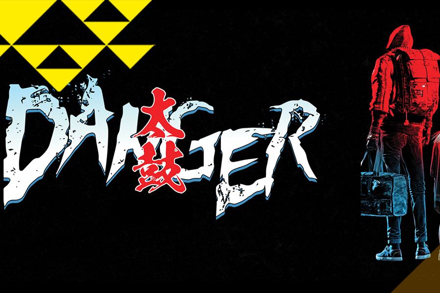 Danger headlinerem Warsaw Music Week