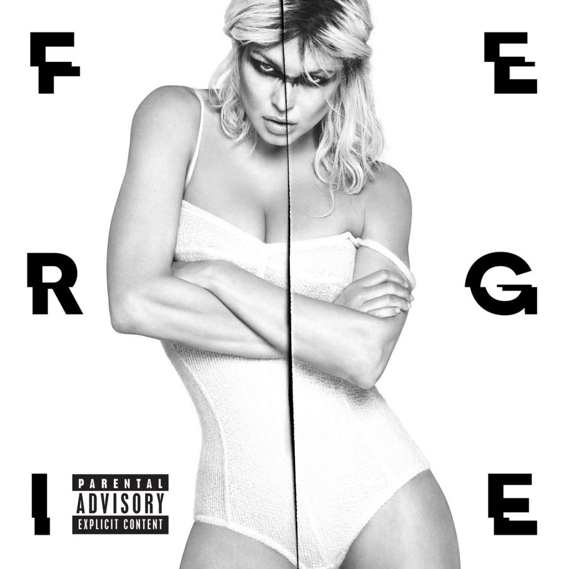 "Fergie – ""Double Dutchess"""