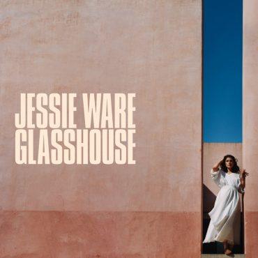 "Jessie Ware – ""Glasshouse"""