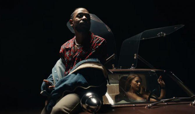 Rich The Kid i Kendrick Lamar we wspólnym klipie