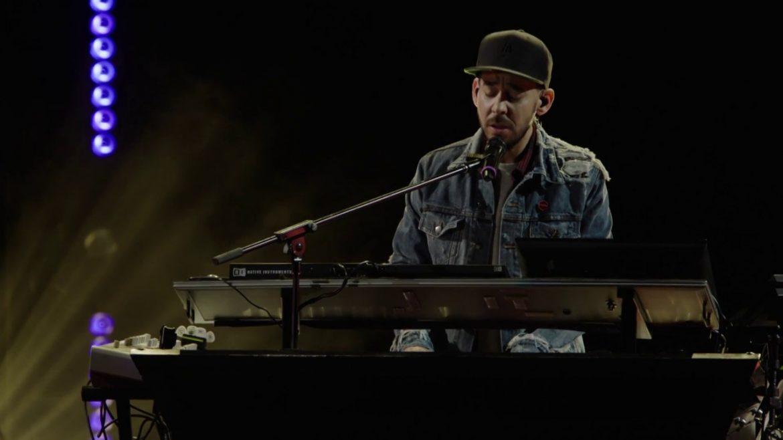 Nowa piosenka Linkin Park