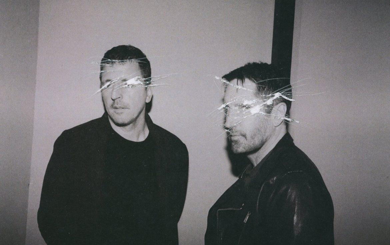 Nine Inch Nails prezentują nowy klip