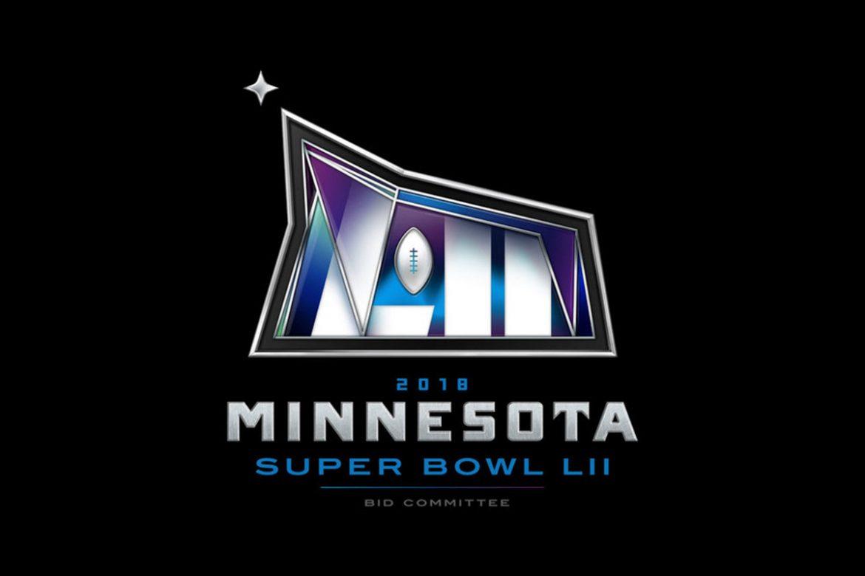 Wiemy, kto wystąpi w przerwie Super Bowl