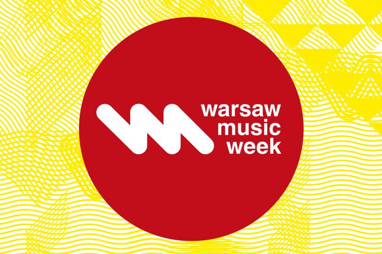 Poznaliśmy szczegółowy program Warsaw Music Week