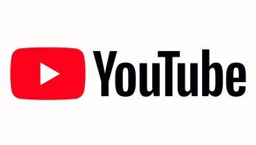 """YouTube podsumowuje 2019. W czołówce dwa klipy Tymka, ale brak """"Języka ciała"""""""