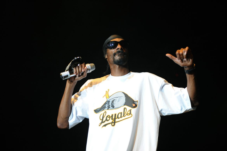 Środowisko hip-hopowe przeciwko H&M
