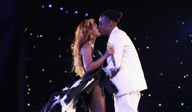 Beyonce i JAY-Z zostaną właścicielami najdroższego samochodu na świecie