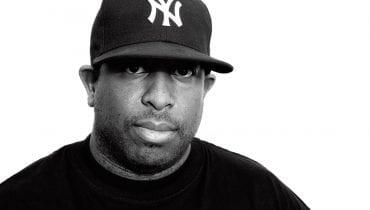 RZA vs DJ Premier – nadchodzi starcie legend