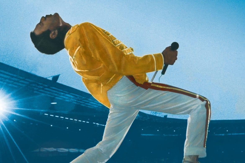 Głowa Freddiego Mercury'ego z Gabinetu Figur Woskowych w Międzyzdrojach odnaleziona