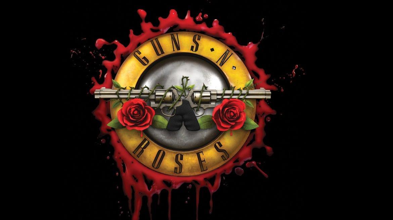 Guns N' Roses wrócą do Polski w 2018?