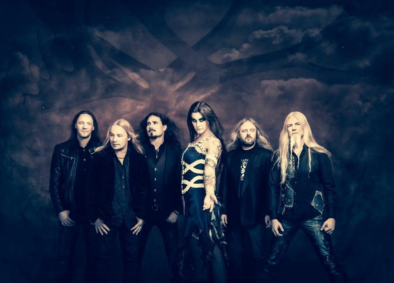 Nightwish, Accept i inni – Mystic Festival z siedmioma nowymi wykonawcami w line-upie