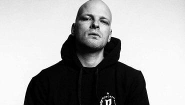 Paluch proponuje nowe kategorie nagród hip-hopowych:-)))