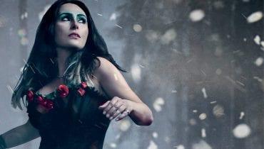 Within Temptation dzieli się klipem do nowego singla