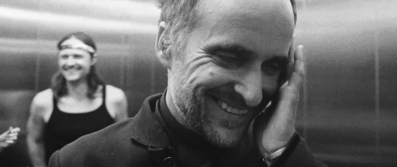 Artur Rojek – podwójna platyna i podwójna premiera singla