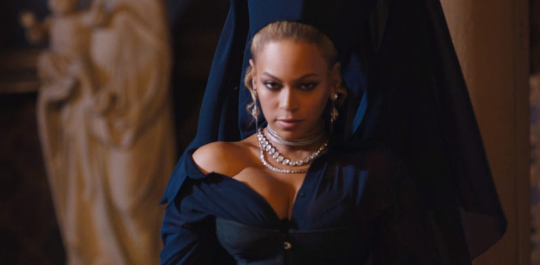 Jak kolor skóry wpłynął na kariery Beyonce i Solange?