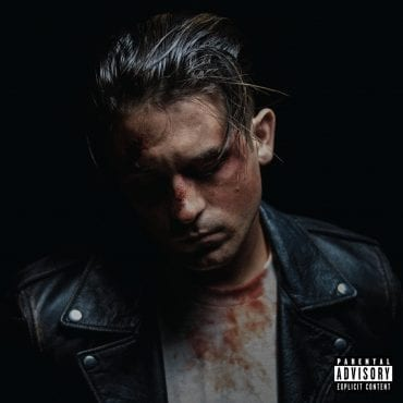 "G–Eazy – ""The Beautiful & Damned"""