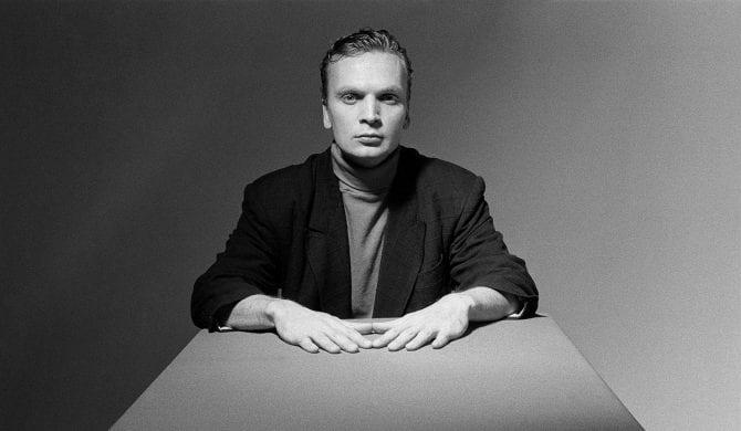 Artyści wspominają Grzegorza Ciechowskiego