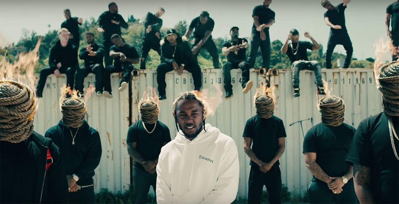 """""""Rolling Stone"""" wybrał najlepsze rapowe płyty 2017"""